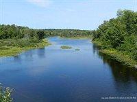 70 Acres Off Stream Road, Harmony, ME 04942