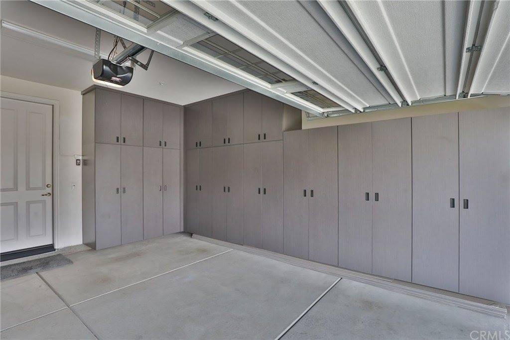 16215 Retreat Court, Chino, CA 91708