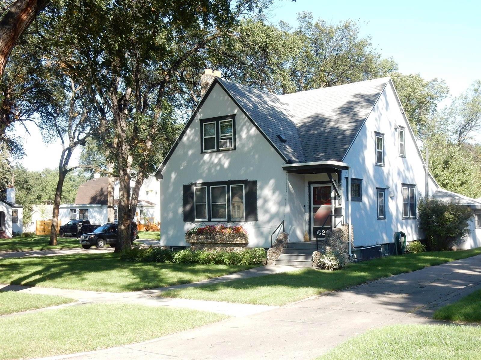621 Mandan Street, Bismarck, ND 58501