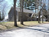831 Woodland Avenue, Old Town, ME 04468