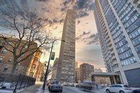655 Irving Park Road, Unit 415, Chicago, IL 60613
