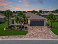 5086 Jareds Landing Way, Oxford, FL 34484