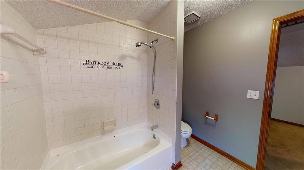 3605 NE 77th Terrace, Kansas City, MO 64119