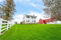 12365 Washingtonville Road, Salem, OH 44460