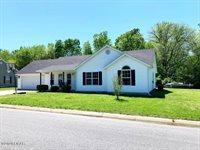 1775 N Webwood, Webb City, MO 64870