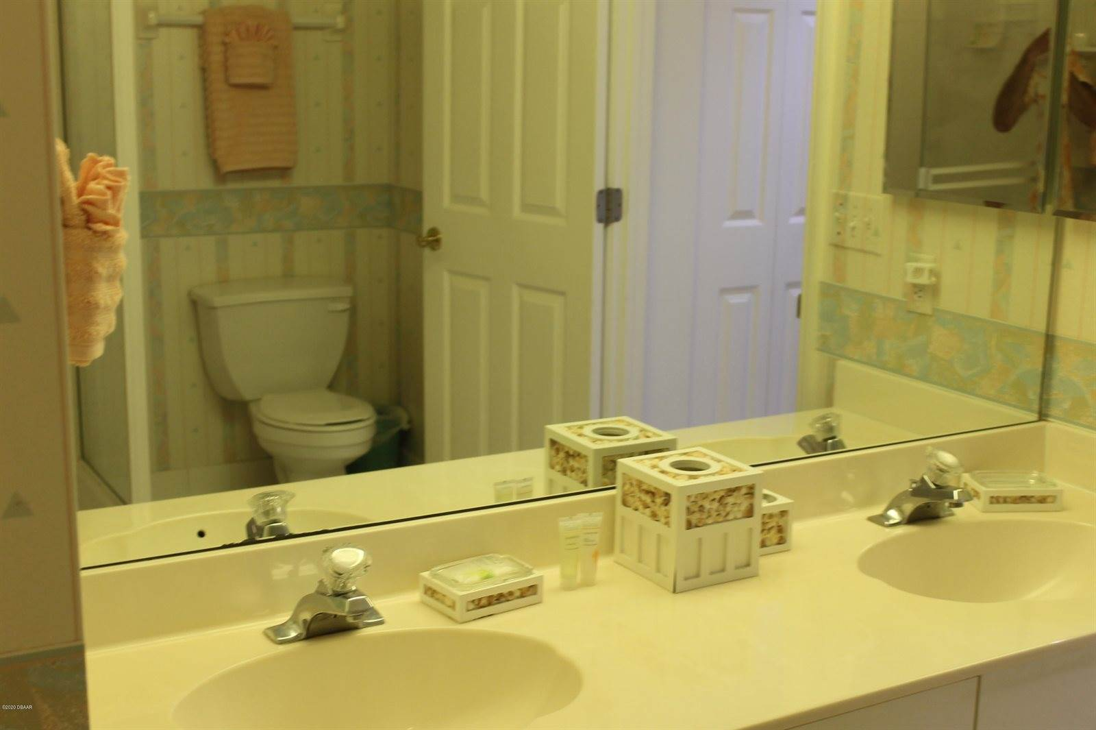 4555 S. Atlantic Ave, #4702, Ponce Inlet, FL 32127