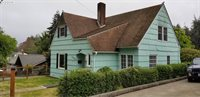 1333 Juniper Ave, Coos Bay, OR 97420