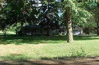 160 Parkview, Lake Orion, MI 48362
