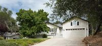 14405 Sun Forest Drive, Penn Valley, CA 95946