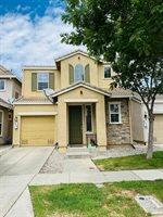 3031 Spoonwood Way, Sacramento, CA 95833