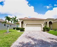 5754 Sunberry Circle, Fort Pierce, FL 34951