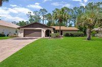 85 Wellwater Drive, Palm Coast, FL 32164