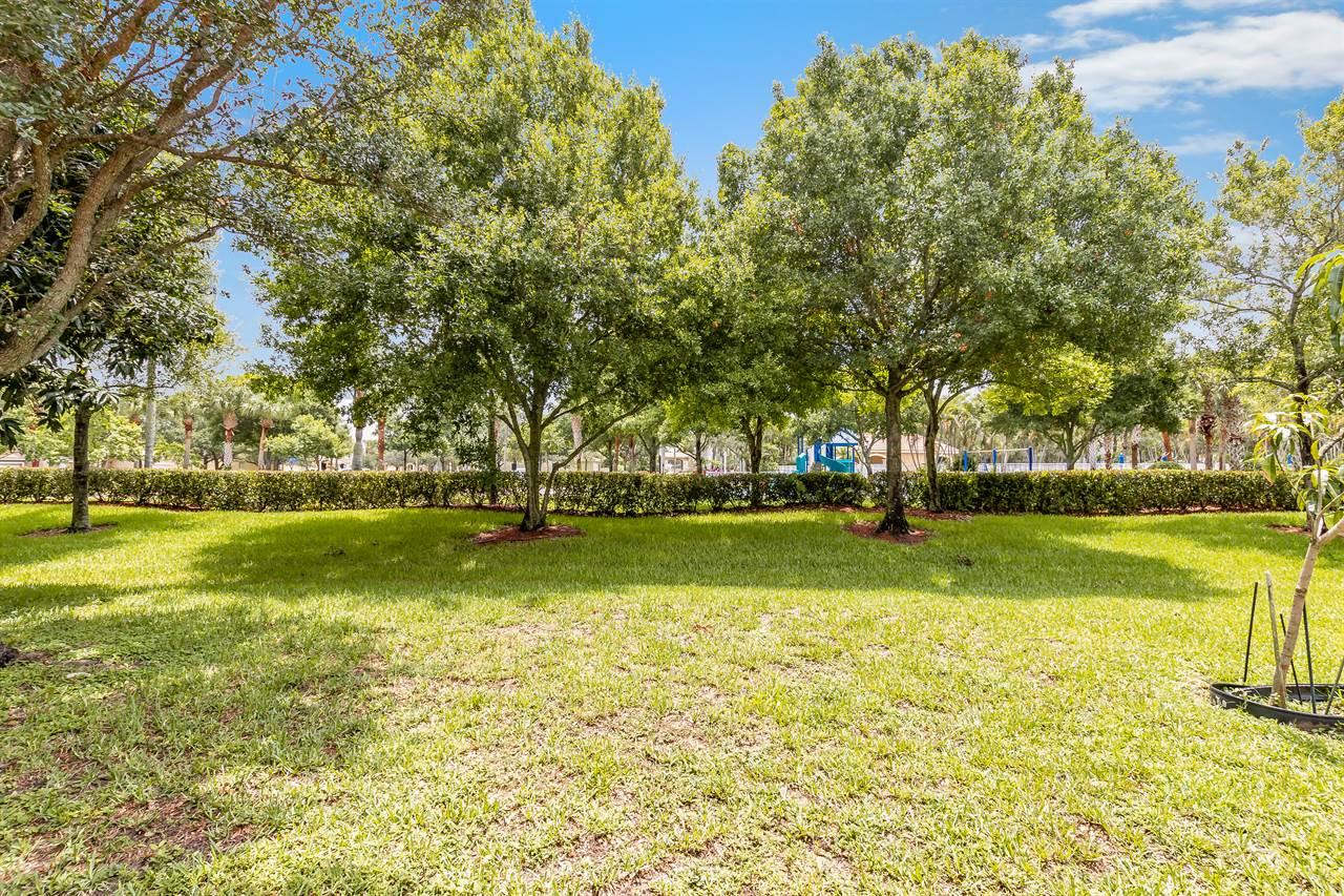 6728 Lurais Drive, Lake Worth, FL 33463