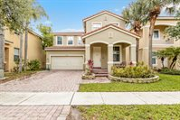 6728 Lurais Drive, Lake Worth, FL 33463