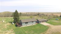 5375 27th Street SW, New Salem, ND 58563