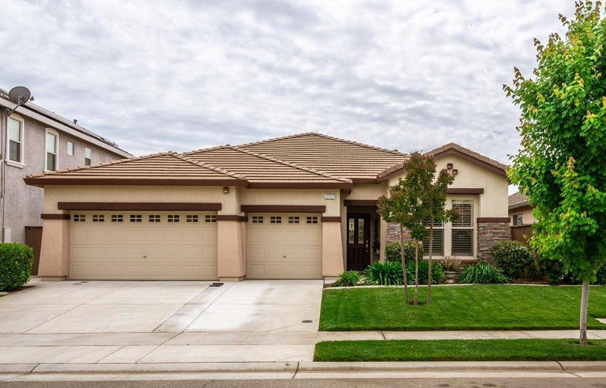 2757 Mccarran Lane, Lincoln, CA 95648