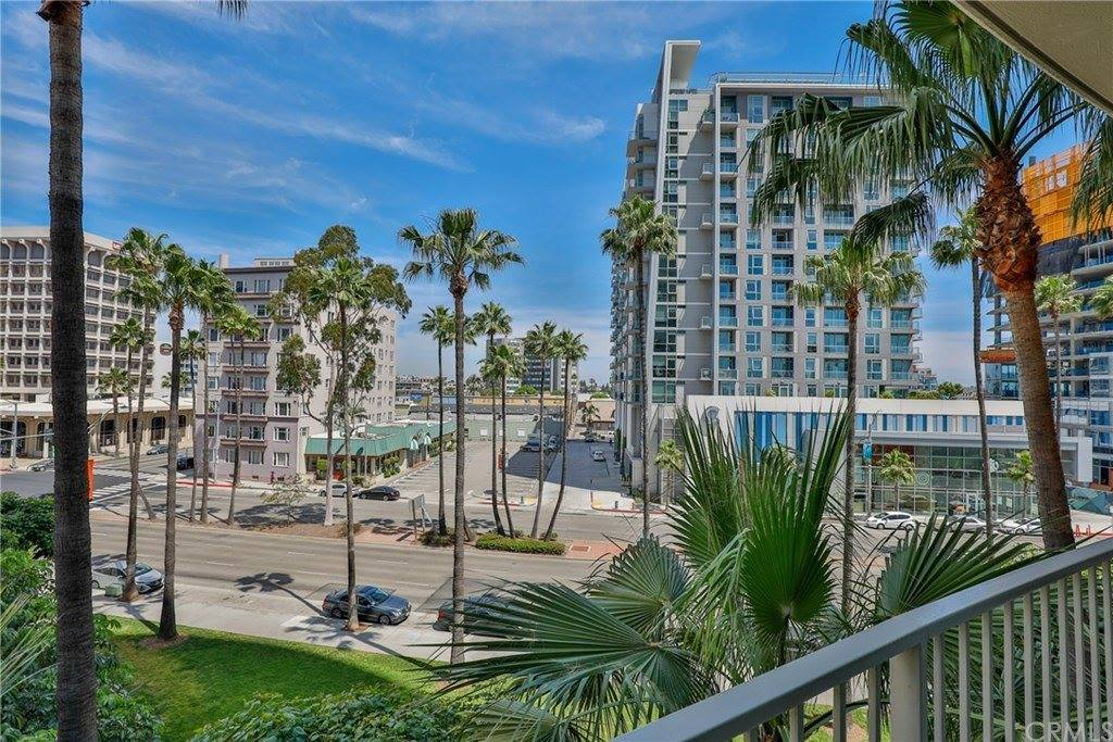700 East Ocean Boulevard, #802, Long Beach, CA 90802