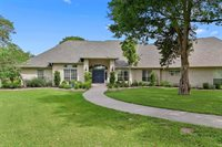 3050 Oak Bend Circle, Brenham, TX 77833