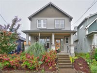 6699 North Montana Ave, Portland, OR 97217