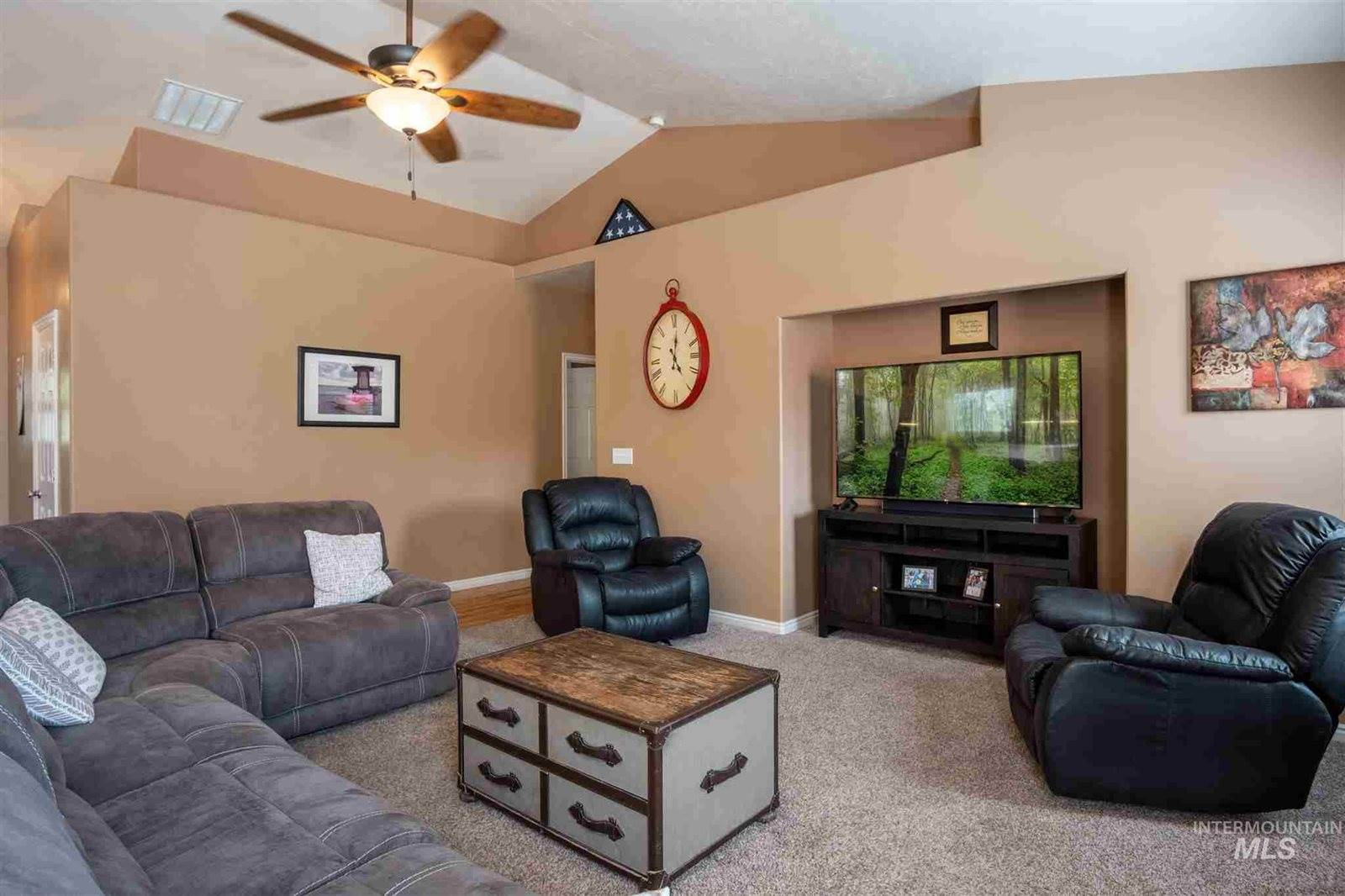 1829 South Goldsmith Ave, Meridian, ID 83642