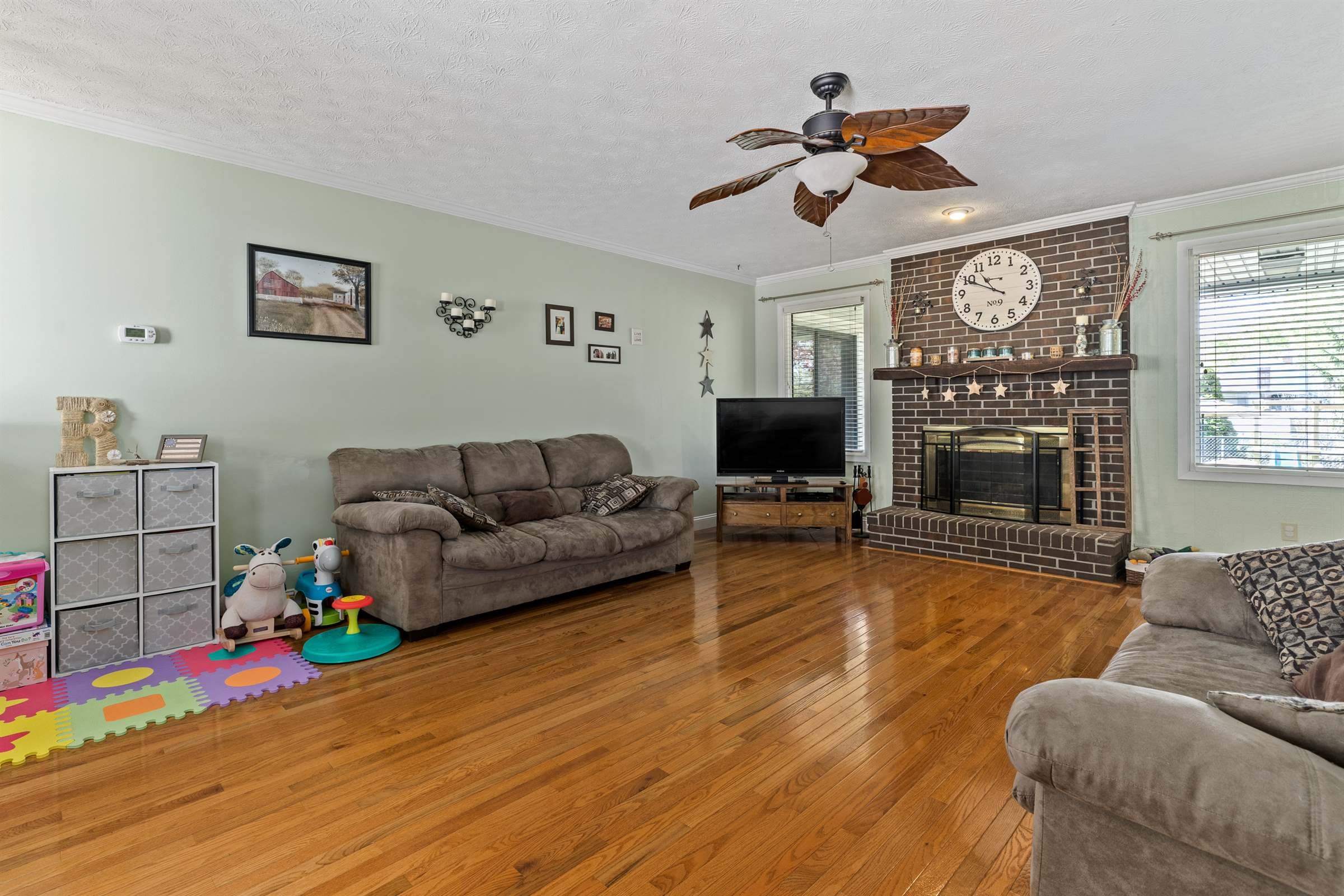 5711 Greendale Drive, Galloway, OH 43119