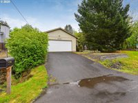 8980 SW 80TH Ave, Portland, OR 97223