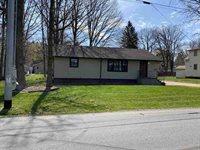 207 N Palmetto Avenue, Marshfield, WI 54449