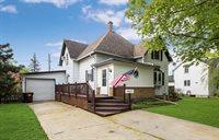 222 W. Prairie St., Lanark, IL 61046