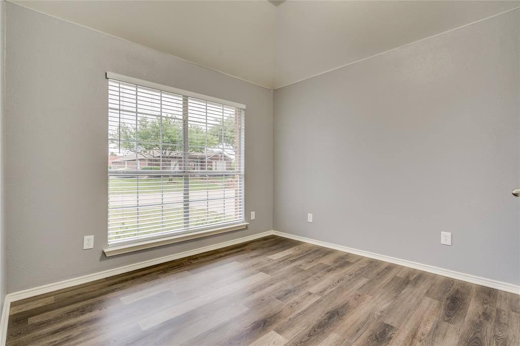 1427 Crawford Drive, Mesquite, TX 75149