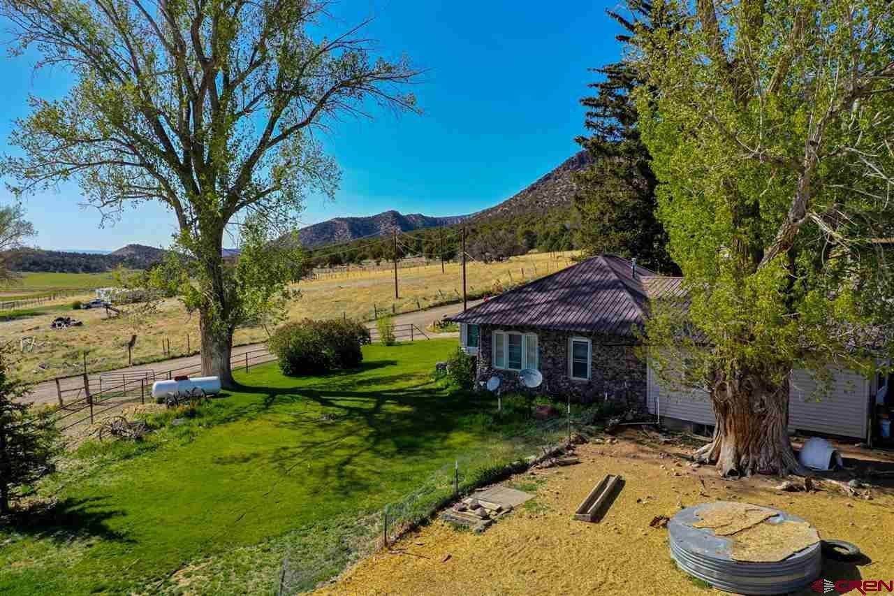 9106 Bostwick Park Road, Montrose, CO 81401