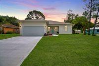 8746 100th Avenue, Vero Beach, FL 32967