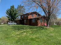 318 Pine Avenue South, Sandstone, MN 55072