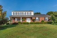 2116 Spring Hill Rd, Staunton, VA 24401