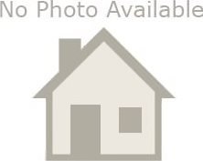 6085 Bay Hill Court, Romulus, MI 48174
