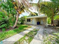 1064 Carolina Ave, Fort Lauderdale, FL 33312