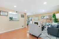 10817 Northridge SQ, Cupertino, CA 95014