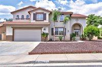 41025 Robards Way, Murrieta, CA 92562