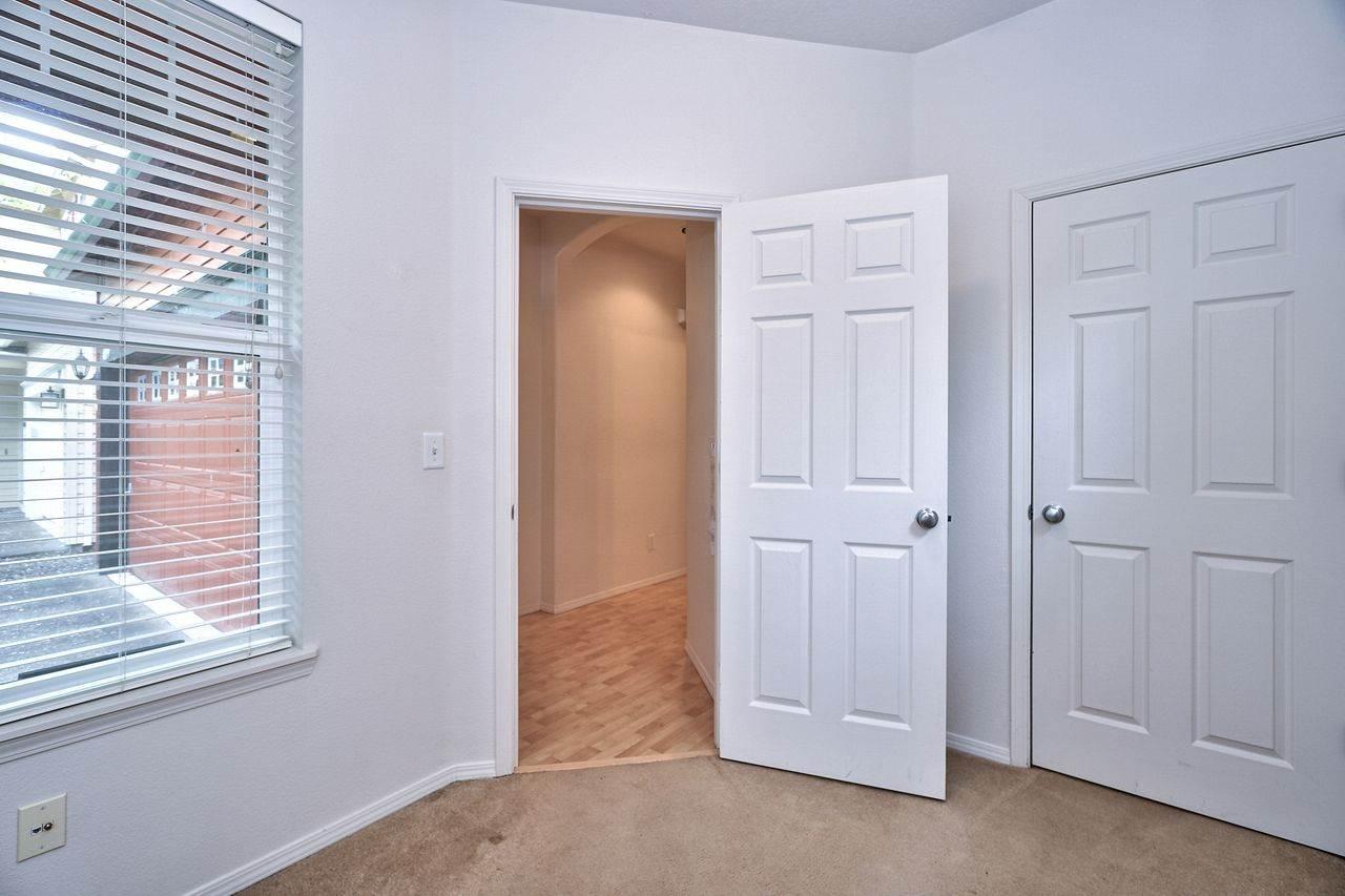 1099 SE Tamora Ave, Hillsboro, OR 97123