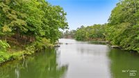 4 Lakeside Drive, Bella Vista, AR 72714