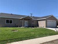 1120 Royal Avenue, Simi Valley, CA 93065