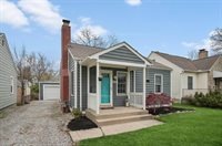 106 East Royal Forest Boulevard, Columbus, OH 43214