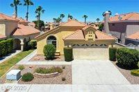 8728 Captains Place, Las Vegas, NV 89117