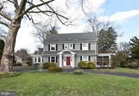 830 River Road, Ewing, NJ 08628