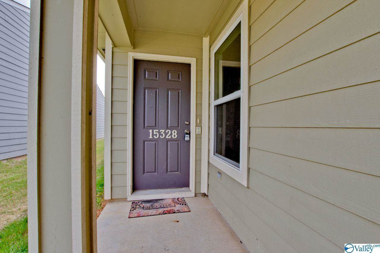 15328 Mill Valley Drive, Athens, AL 35613