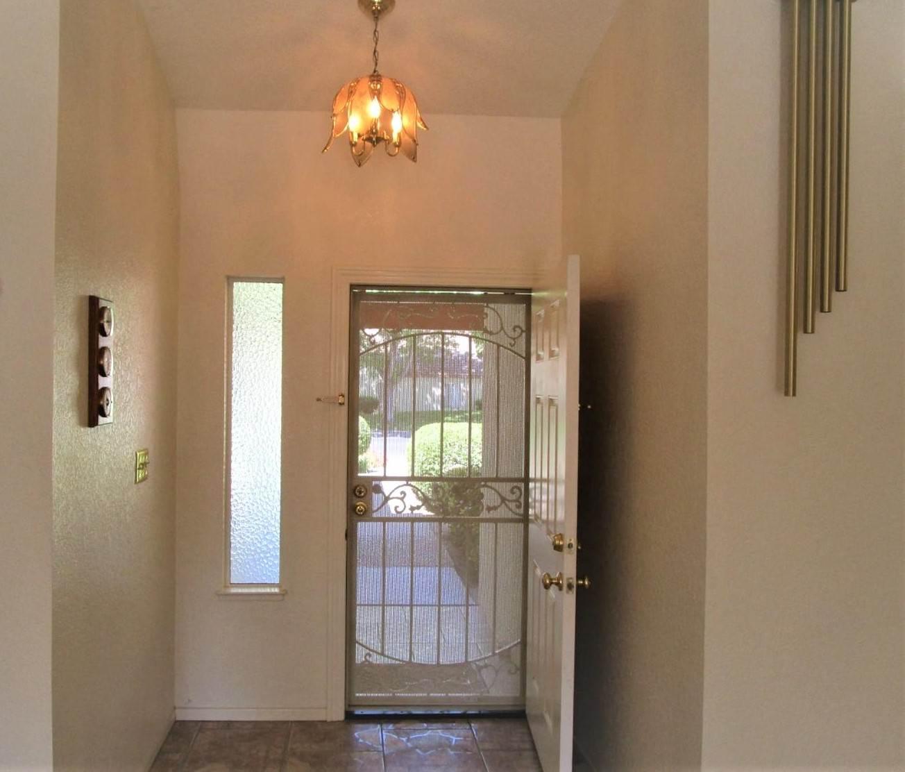 3608 Colonial Drive, Modesto, CA 95356