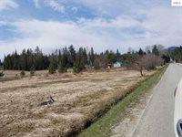10844 Baldy Mountain Road, Sandpoint, ID 83864