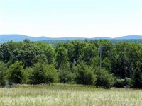 Lot 6 Lewis Road, Plymouth, ME 04969