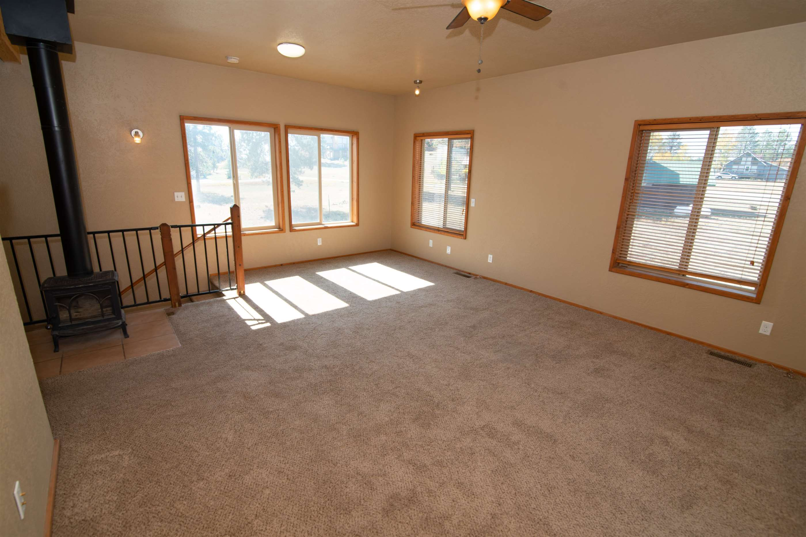 318 Grenadier Place, Pagosa Springs, CO 81147