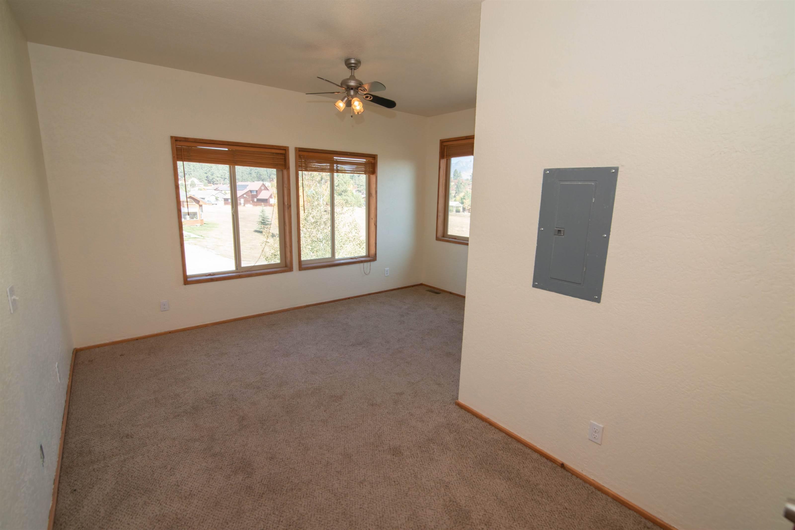 318 Grenadier Place, Pagosa Springs, CO 81147