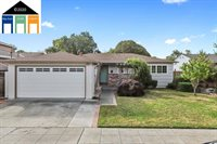 365 Fairway St, Hayward, CA 94544